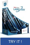 Try LabelView